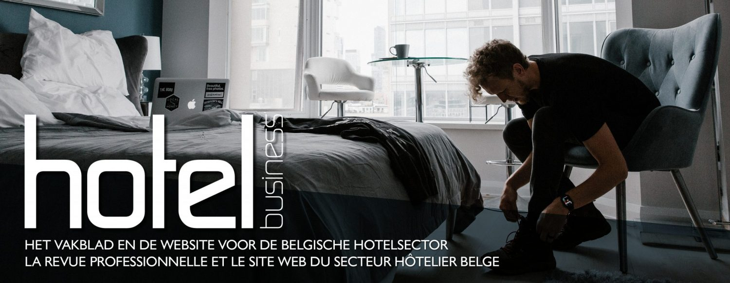 www.hotelbusiness.be